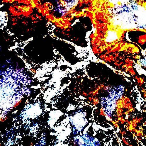 Gjendod - Demo 2016 CD