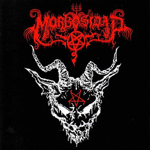Morbosidad - Morbosidad LP