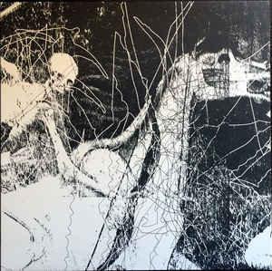 Ravencult – Temples Of Torment LP