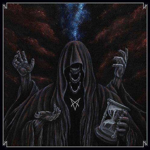 Vassafor - To the Death 2xLP