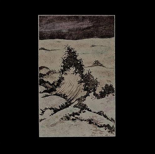 Iaetun - Eitrkvikja LP (Altare Version)