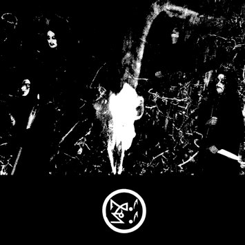 Vlad Tepes / Belketre - March to the Black Holocaust 2xLP