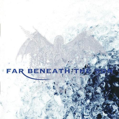 Malignant Eternal - Far Beneath the Sun LP