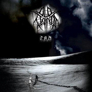 Old Wainds - Death Nord Kult CD