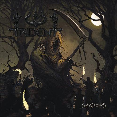 Trident - Shadows DIGI-MCD (KS)