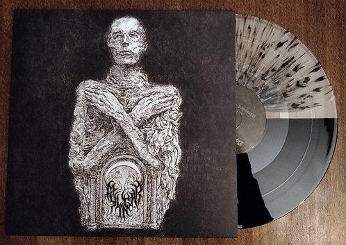 Mylingar - Döda Vägar MLP (Coloured Vinyl)