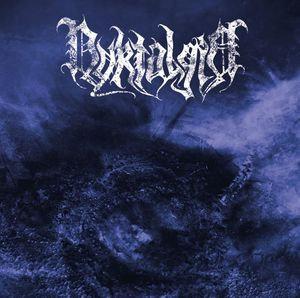 Nyktalgia - Nyktalgia CD