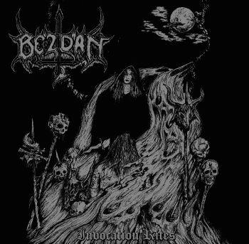"Bezdan – Invocation Rites 7""EP"