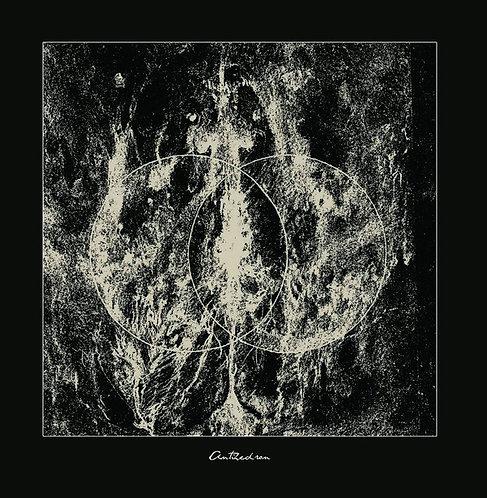 Devouring Star – Antihedron DIGISLEEVE MCD