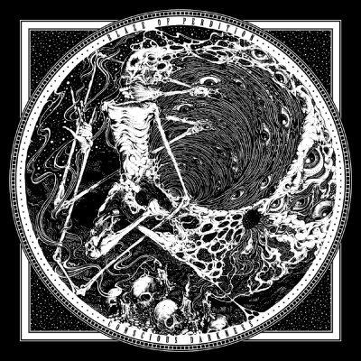 Blaze of Perdition – Conscious Darkness DIGI-CD
