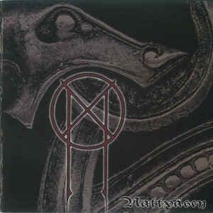 Månegarm - Nattväsen CD