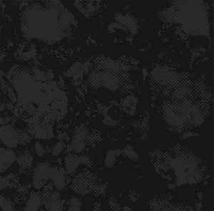 Harvest Gulgaltha – I LP