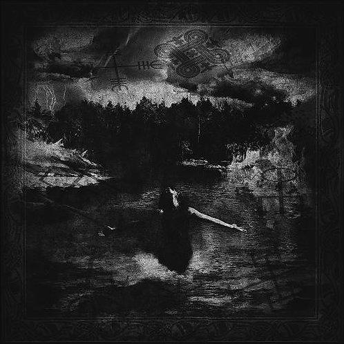 Ancestors Blood - A Moment of Clarity CD