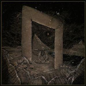 Auroch – Taman Shud LP