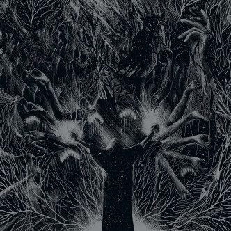 Dodsengel - Interequinox DIGI-CD