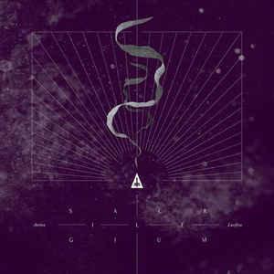 Sacrilegium – Anima Lucifera LP