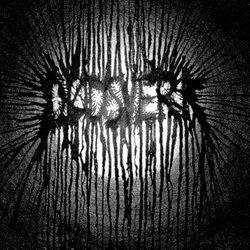 Dødsverk – Dødsverk LP