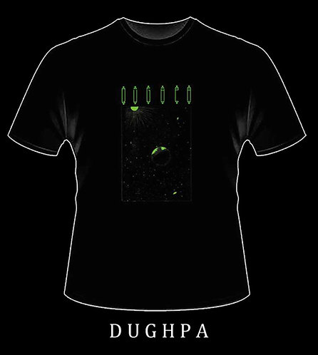 Dughpa - Dughpa SHIRT