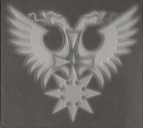 Behemoth – At The Arena Ov Aion - Live Apostasy CD