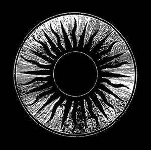Israthoum – Channeling Death And Devil LP