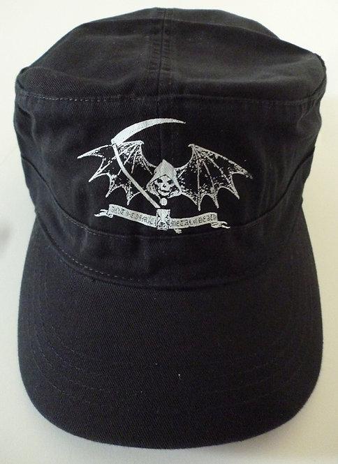 Dissection CAP