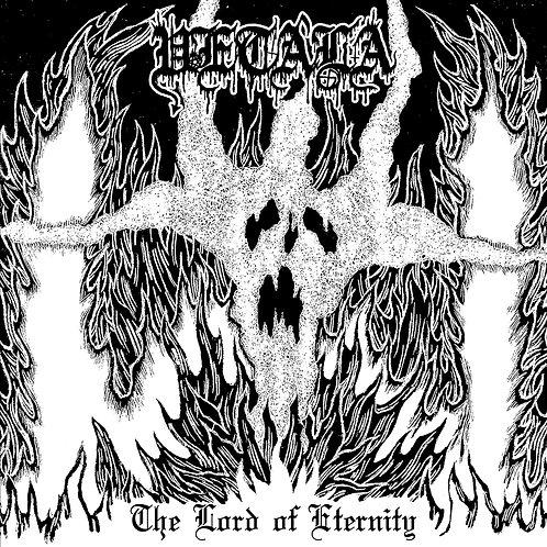 Vetala - The Lord of Eternity LP