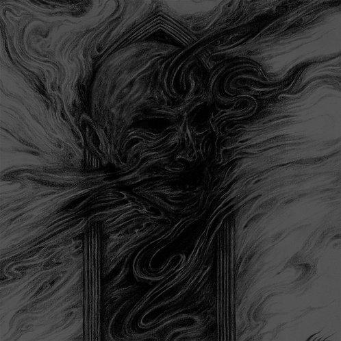 Ævangelist – Dream An Evil Dream LP