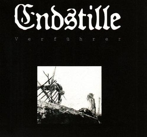 Endstille - Verfuhrer LP