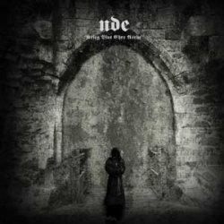 NDE - Krieg Blut Ehre Asche CD