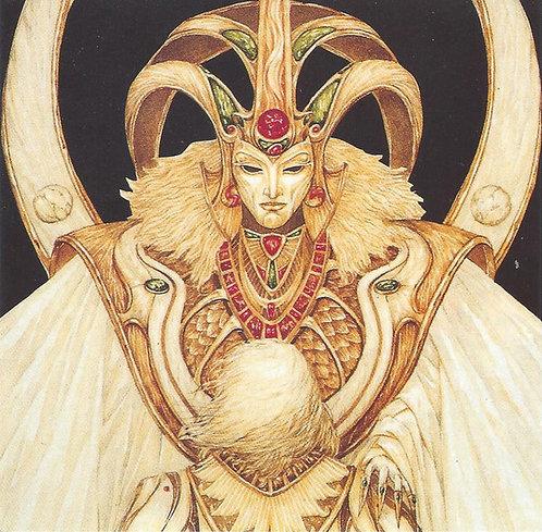 Hellhammer – Satanic Rites CD