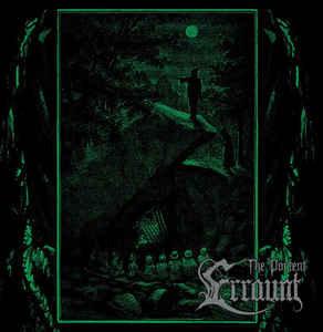 Erraunt – The Portent LP