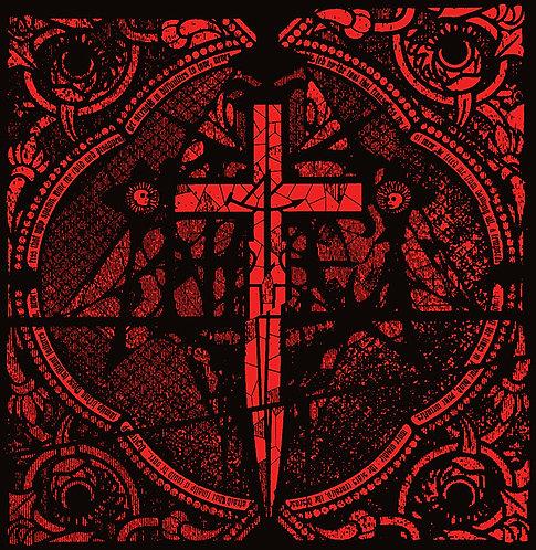 Antaeus – Condemnation LP