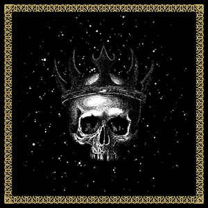 Gzekhratüs – Masters Of Universal Mysteries LP