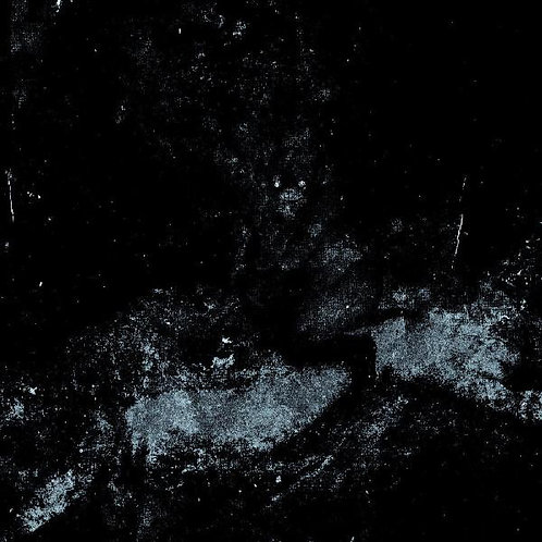 Mahr – Antelux DIGI-CD