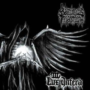Sacrilegious Impalement – III - Lux Infera LP