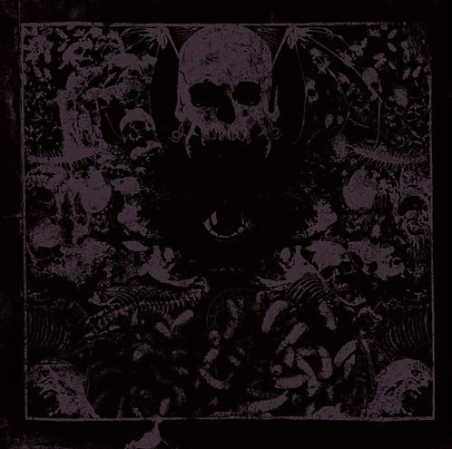 Flagellant – Maledictvm CD