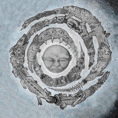 Deep - Vol. 1 CD