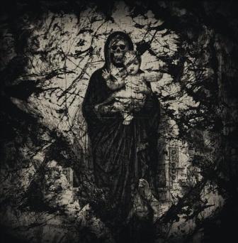 Balmog - Necroangels' Revelations MCD