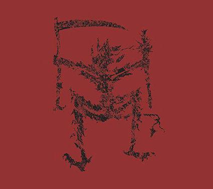 Monstraat - Scythe & Sceptre Digi-CD