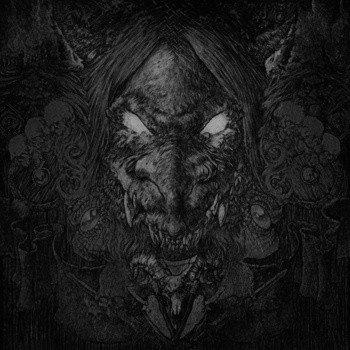 Satanic Warmaster – Fimbulwinter CD