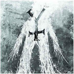 MZ. 412 - Svartmyrkr LP (Black Vinyl)