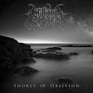Killing Addiction ‎– Shores Of Oblivion LP