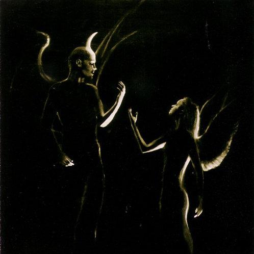 Exordium – In Wrath Principle LP