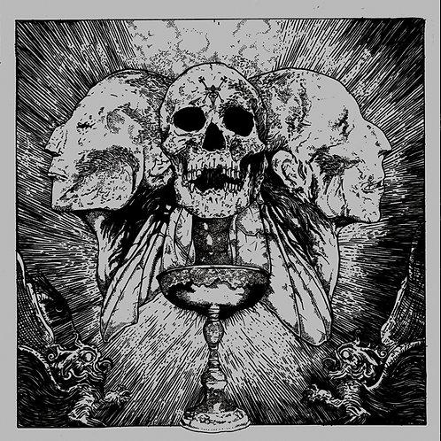 Occultus - Nuctemeron CD