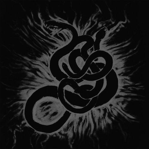 Endalok – Úr Draumheimi Viðurstyggðar LP