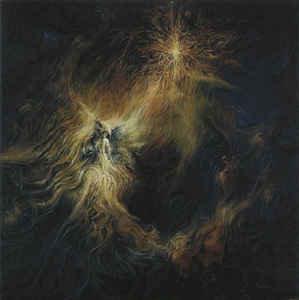 Nihil Nocturne – Entheogen LP