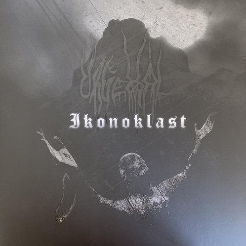 Urgehal - Ikonoklast 2xLP (Black Vinyl)
