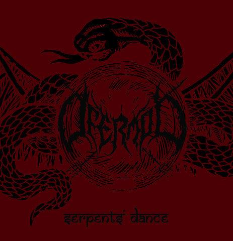 "Ofermod - Serpents' Dance 7""EP"