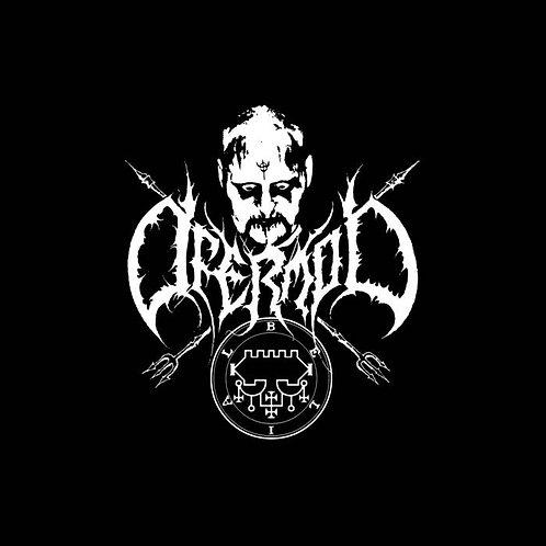 Ofermod - Pentagrammaton 2xLP (Black Vinyl)