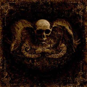 Sacrilegious Impalement – II - Exalted Spectres LP